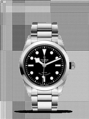 Tudor Black Bay 79500-0007