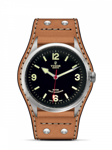 Tudor 79910-0012 : Heritage Ranger / Bund