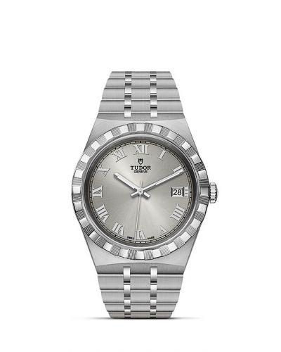 Tudor Royal M28500-0001