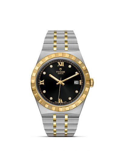 Tudor Royal M28503-0004