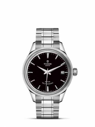 Tudor Style M12300-0002