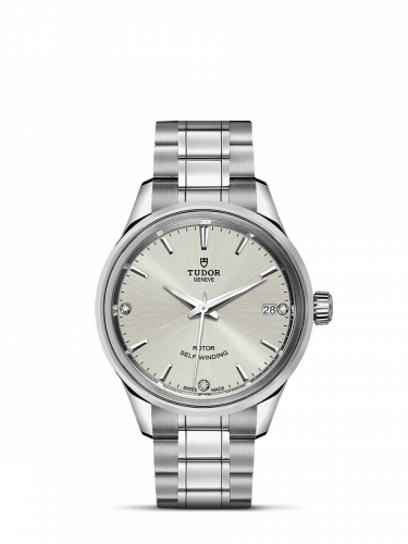 Tudor Style M12300-0003
