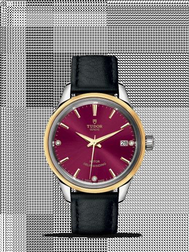 Tudor Style M12303-0016