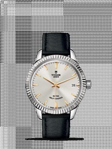 Tudor Style M12310-0023