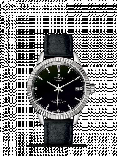 Tudor Style M12310-0025