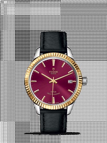 Tudor Style M12313-0023