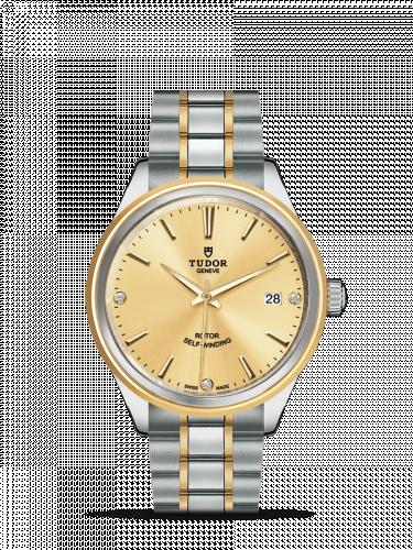 Tudor Style M12503-0004