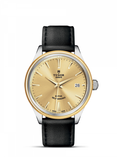 Tudor Style M12503-0007