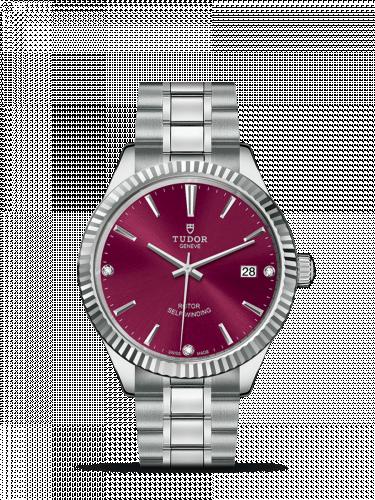Tudor Style M12510-0019