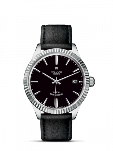 Tudor Style M12510-0022