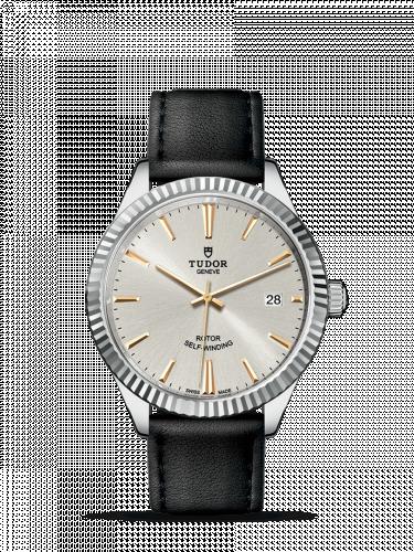 Tudor Style M12510-0023