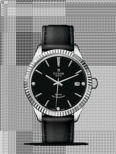 Tudor Style M12510-0025