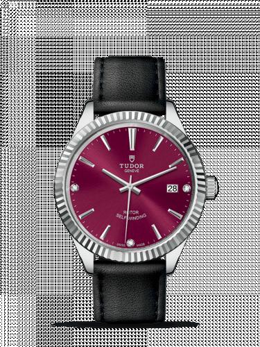 Tudor Style M12510-0030