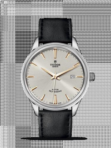 Tudor Style M12700-0018