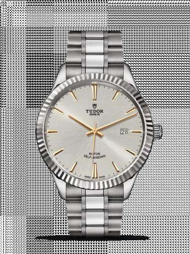 Tudor Style M12710-0005