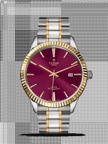 Tudor Style M12713-0013