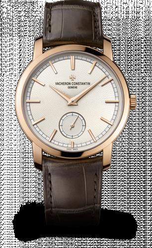 82172/000R-9888 : Vacheron Constantin Traditionnelle Small Seconds Boutique
